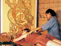 Лечение в Индии