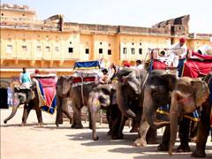 Транспорт и передвижение по Индии