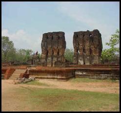 http://www.srilankatravelguide.com/PO503147.JPG