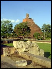 jetavana_pagoda_anuradhapura_sri_lanka_photo_greatmirror-com
